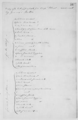 Records Relating to Indian Affairs, 1765-89 > Page 365