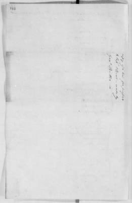 Records Relating to Indian Affairs, 1765-89 > Page 366
