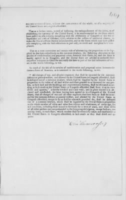 Records Relating to Indian Affairs, 1765-89 > Page 449