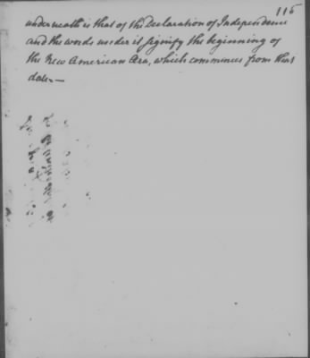 Seal of the US > Page 115
