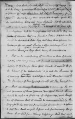 Congress and the States 1775-86 > Page 1a