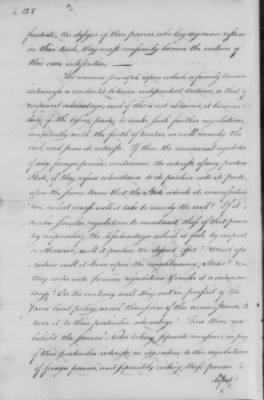 Congress and the States 1775-86 > Page 128