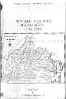 Wythe_Co_Marriages_1790_to_1850_Cover.jpg