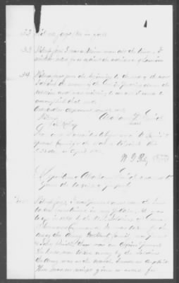 Abraham Smith (3304) > Page 10