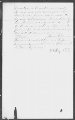 Abraham Smith (3304) > Page 11