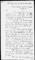 19 Mar 1794 - 11 Oct 1796 - Page 98