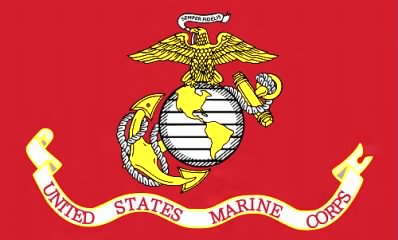 Flag_of_the_United_States_Marine_Corps.svg.png