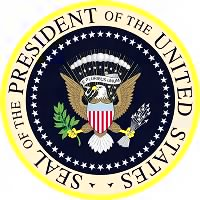 Seal_of_the_President_of_the_United_States.svg.png