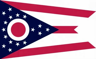 Flag_of_Ohio.svg.png