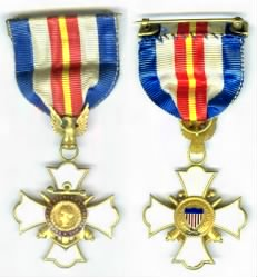 Naval and Military Order of the Spanish American War.jpg