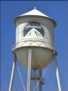 ParamountWaterTower.JPG