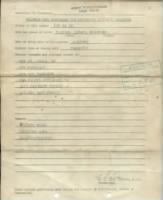 Smith Harry Navy Disch papers 1945 back.jpg