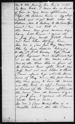 George W. Gambell (3786) > Page 8