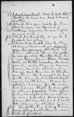 William Pence (15926) > Page 14