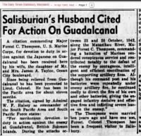 Screenshot_2020-03-13 14 Apr 1943, 1 - The Daily Times at Newspapers com.png