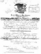Lee, James Whitfield - Muster Out Papers.jpg