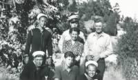 Beckley Family - WWII.jpg