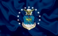 united-states-air-force-flag-4k-coat-of-arms-us-air-force.jpg