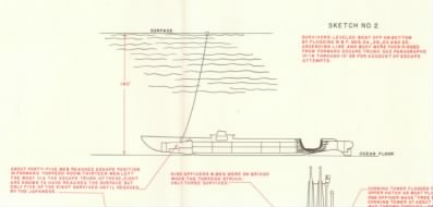 USS Tang Torpedo Damage before escape attempt.jpg