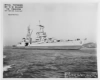USS Indianapolis 19-N-76904 (National Archives via Naval History and Heritage Command).jpeg
