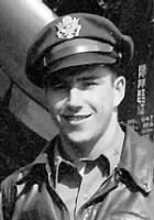 Rocco DeFilippis (Courtesy of Hell's Angels 303rd Bomb Group (H) 303rdBG.com).jpg