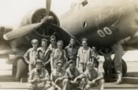 Collins Collection Simmons Crew MacDill early 1944 cropped enhanced small.jpg
