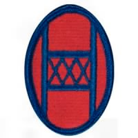 30th Infantry Division patch.jpg