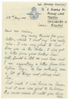 Eric Ramsay Letter to Gert Nelson-1 (Silverman Family Collection).jpg