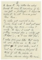Eric Ramsay Letter to Gert Nelson-2 (Silverman Family Collection).jpg