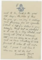 Eric Ramsay Letter to Gert Nelson-5 (Silverman Family Collection).jpg