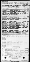 894th TD Morning Report extracts Frank Dixon Death-1 (National Personnel Records Center).jpg