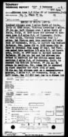 894th TD Morning Report extracts Frank Dixon Death-2 (National Personnel Records Center).jpg