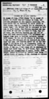 894th TD Morning Report extracts Frank Dixon Death-3 (National Personnel Records Center).jpg