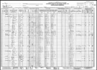 1930 United States Federal Census for George William Atchley.jpg