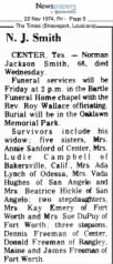 Obituary_for_N__J__Smith__Aged_66_.png