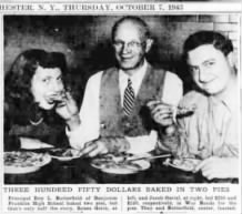 07 Oct 1943, Page 17 - Democrat and Chronicle_ButterfieldRL_picfix.jpg
