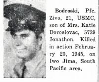 Bodroski Dearborn Independent 24 May 1946.jpg