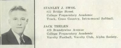 Yearbook_full_record_image (3) copy.jpg