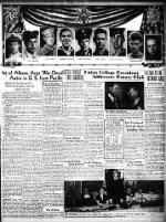 Albany Times Union, 11 Oct. 1947