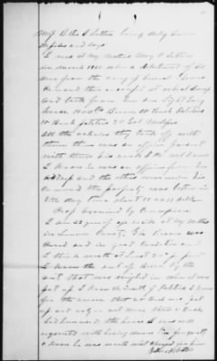 Mrs. Mary C. Sutton (7891) > Page 15