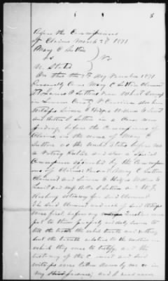Mrs. Mary C. Sutton (7891) > Page 16