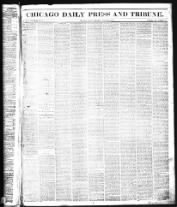 23-Aug-1858 - Page 1