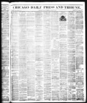 28-Aug-1858 - Page 1