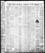 30-Aug-1858 - Page 1