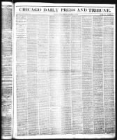 17-Sep-1858 - Page 1