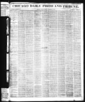 21-Sep-1858 - Page 1