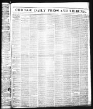 15-Oct-1858 - Page 1