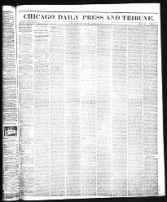 18-Oct-1858 - Page 1