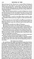 Minutes of the Provincial Council - Page 572
