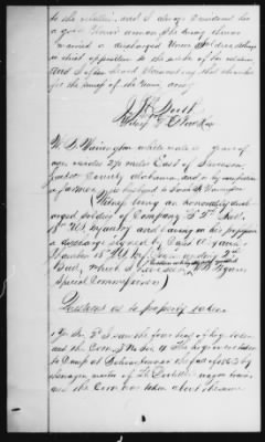 William B. and Sarah A. Warrington (4914) > Page 15